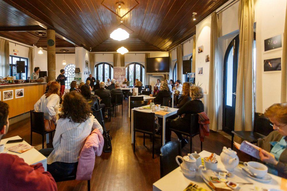 Programa-da-Poesia-Livre-2019-foi-apresentado-no-último-sábado