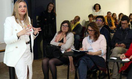 ACIST recebe seminário sobre potencialidades das redes sociais no comércio