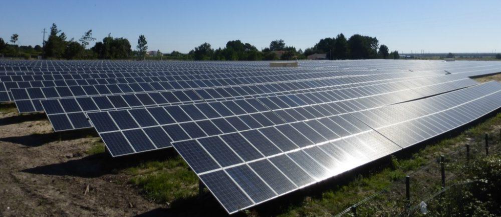 efacec_parque fotovoltaico