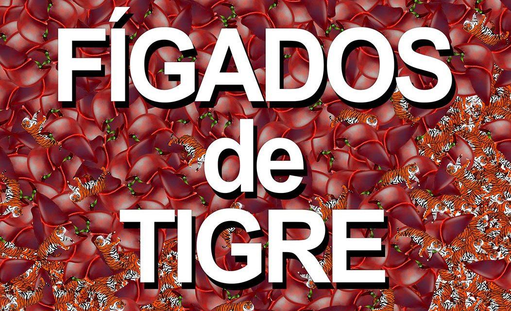 Peça de teatro para adultos promete animar Carnaval em Santo Tirso