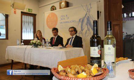 """Dias à Mesa"""" para exaltar gastronomia de Famalicão"""