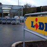 Lidl investe 70 milhões em Santo Tirso