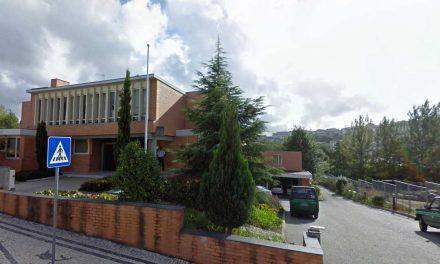 GNR de Santo Tirso tem as três viaturas de patrulhamento inativas há duas semanas