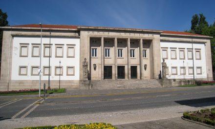 Homem paga 1500 euros por obrigar a ex-mulher a sexo em Santo Tirso