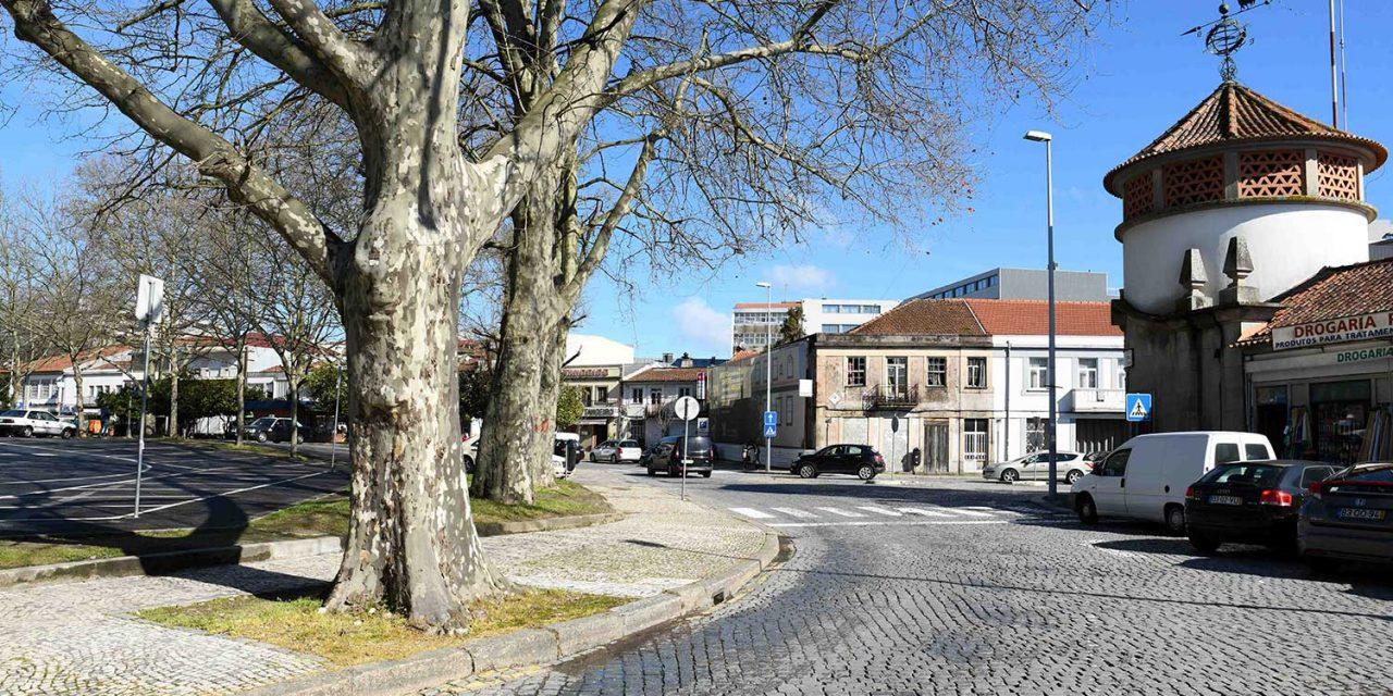 Câmara de Famalicão vai dar nova vida ao centro urbano com regeneração da área central