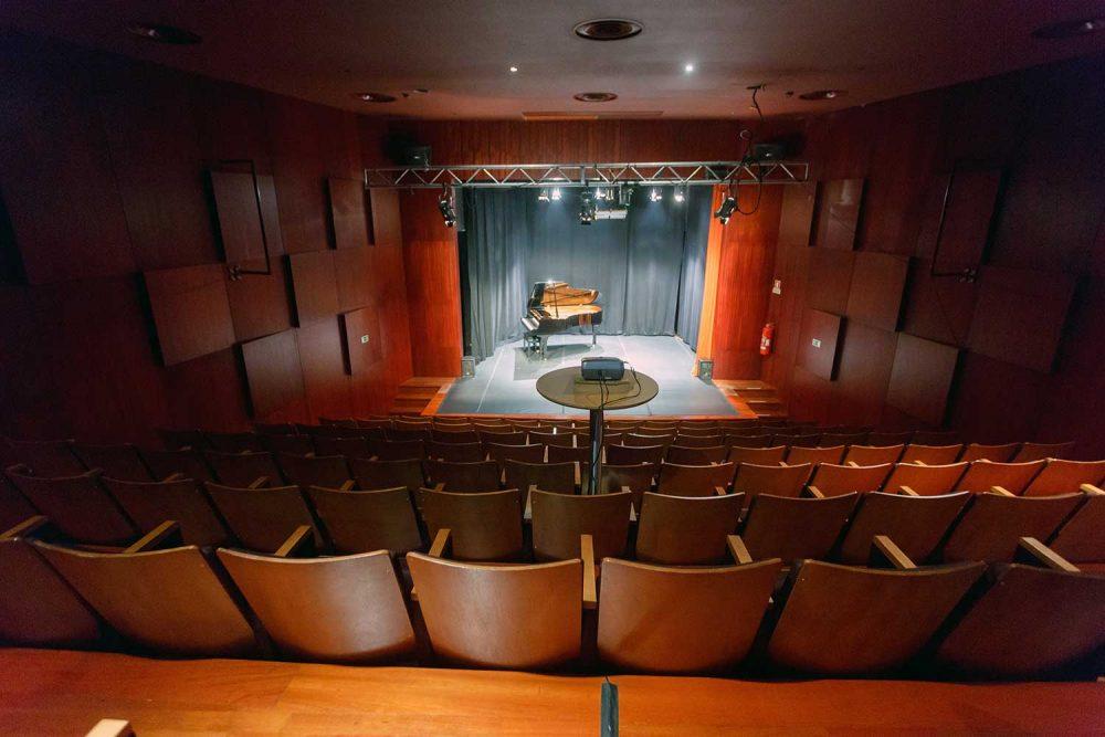 palco-ccmva