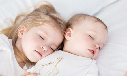 Especialistas debatem sobre o sono em Santo Tirso