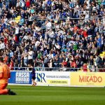 Famalicão joga hoje no BenficaB e quer ficar ainda mais perto da subida