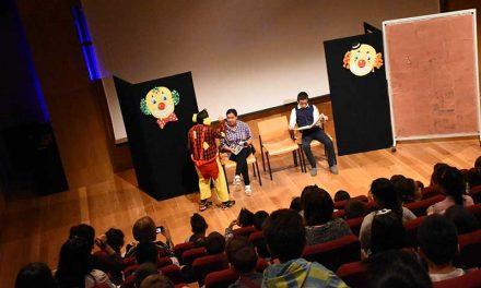 Quinzena da Educação arranca segunda-feira com inúmeras iniciativas