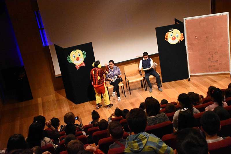 Mostra-de-Teatro-Escolar-é-um-dos-pontos-altos-da-iniciativa