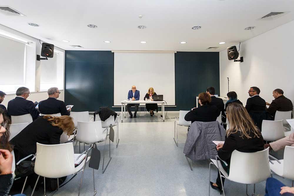 O-presidente-da-Câmara-de-Santo-Tirso-abriu-o-fórum-da-ACTE-que-decorreu-na-Fábrica-de-Santo-Thyrso