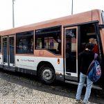 Passe Único já pode ser adquirido no Espaço do Munícipe em Santo Tirso