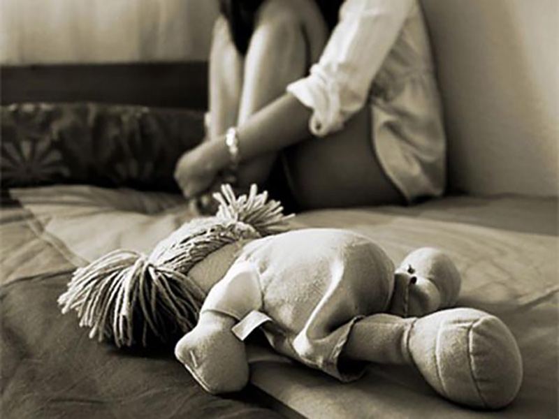 Detido em Famalicão por suspeita da prática dos crimes de abuso sexual de criança