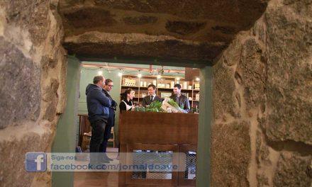 Não era o fim da Cindinha. Família transforma livraria histórica em negócio promissor