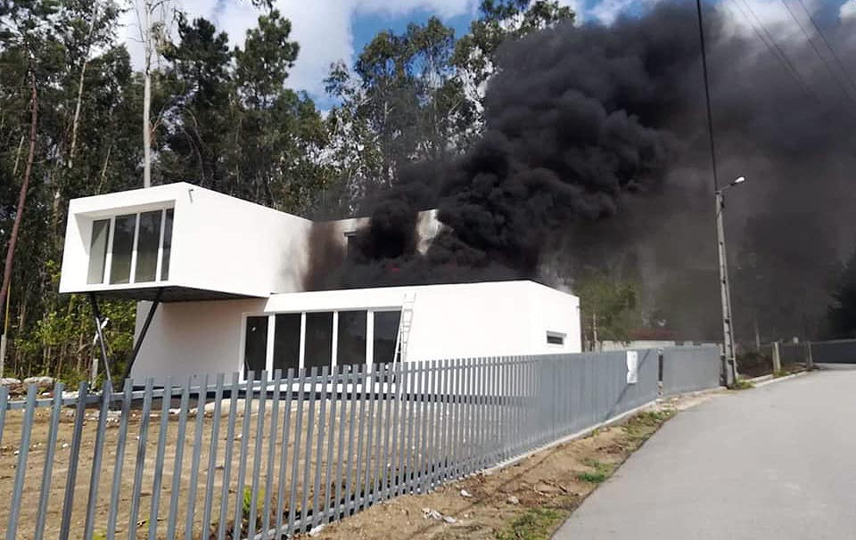 incendio-habitacional2