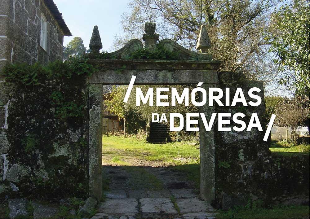 memorias-devesa_1