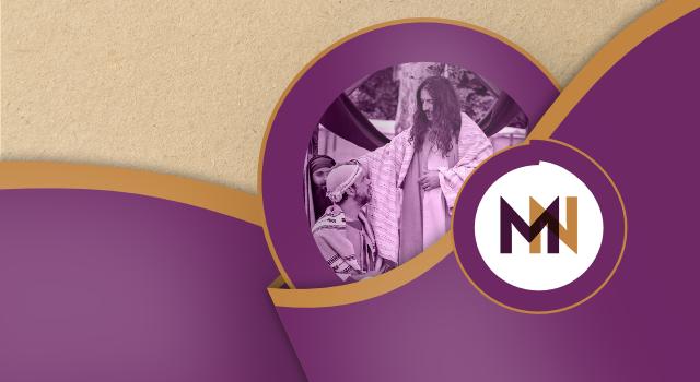 Conheça o programa do Mercado Nazareno em Santo Tirso