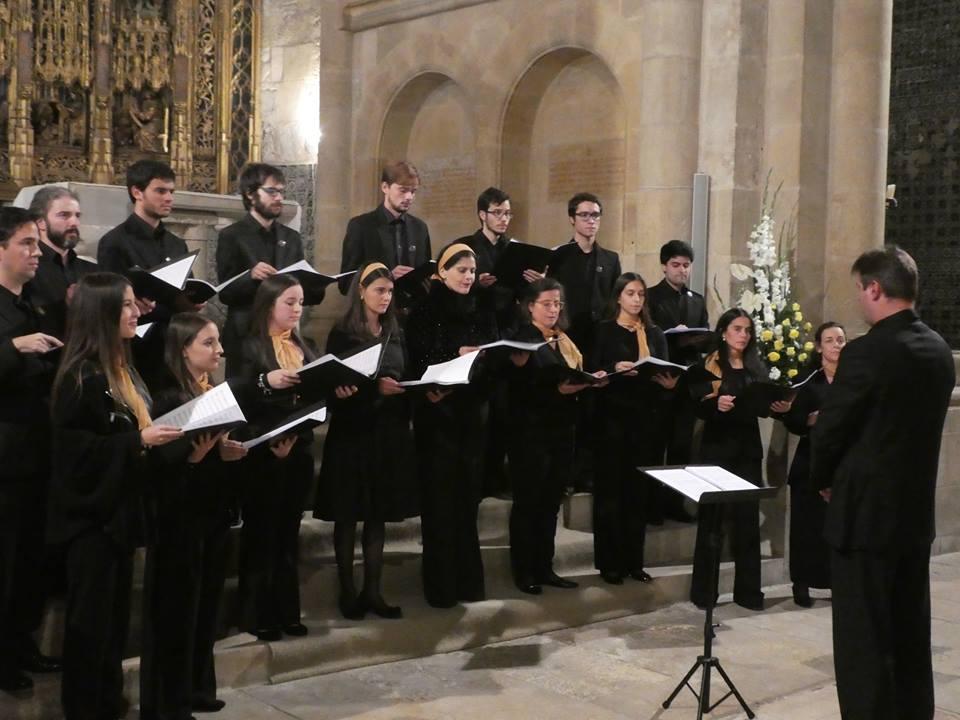 Manuel Faria Ensemble