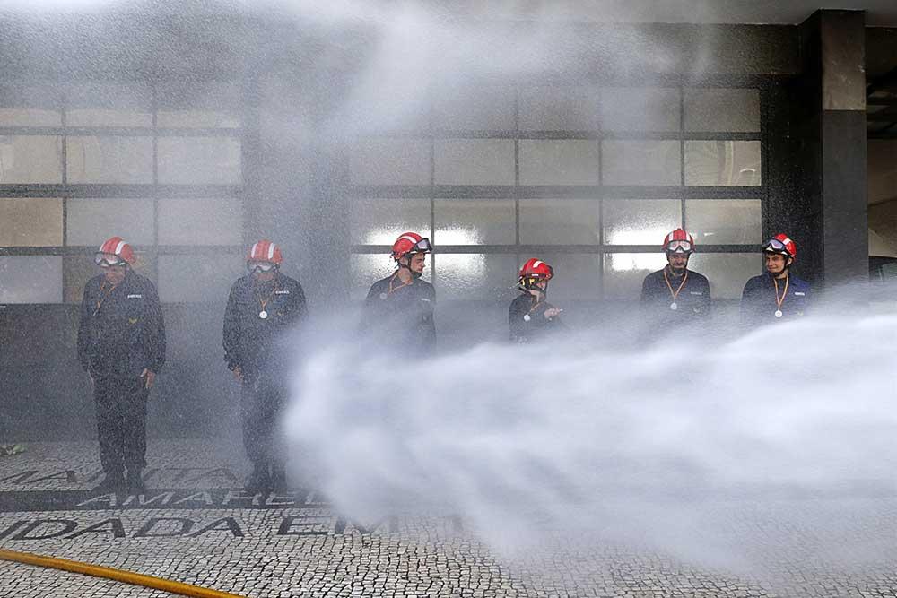 bombeiros-tirsenses