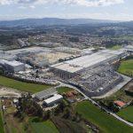 Continental Mabor investe mais 100 milhões em Lousado e cria 100 postos de trabalho