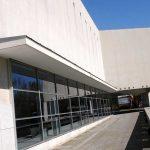 N-INVEST promove seminário em Famalicão