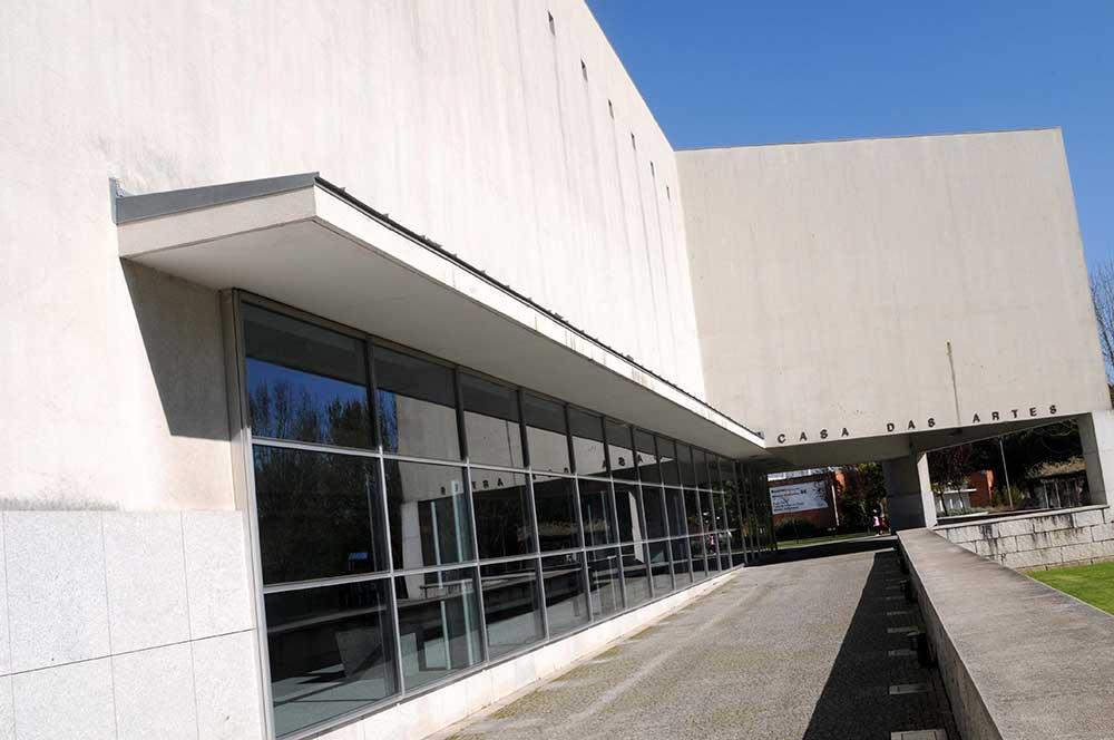 Casa-das-Artes