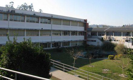 Famalicão vai ter Centro de Formação, Investigação e Inovação
