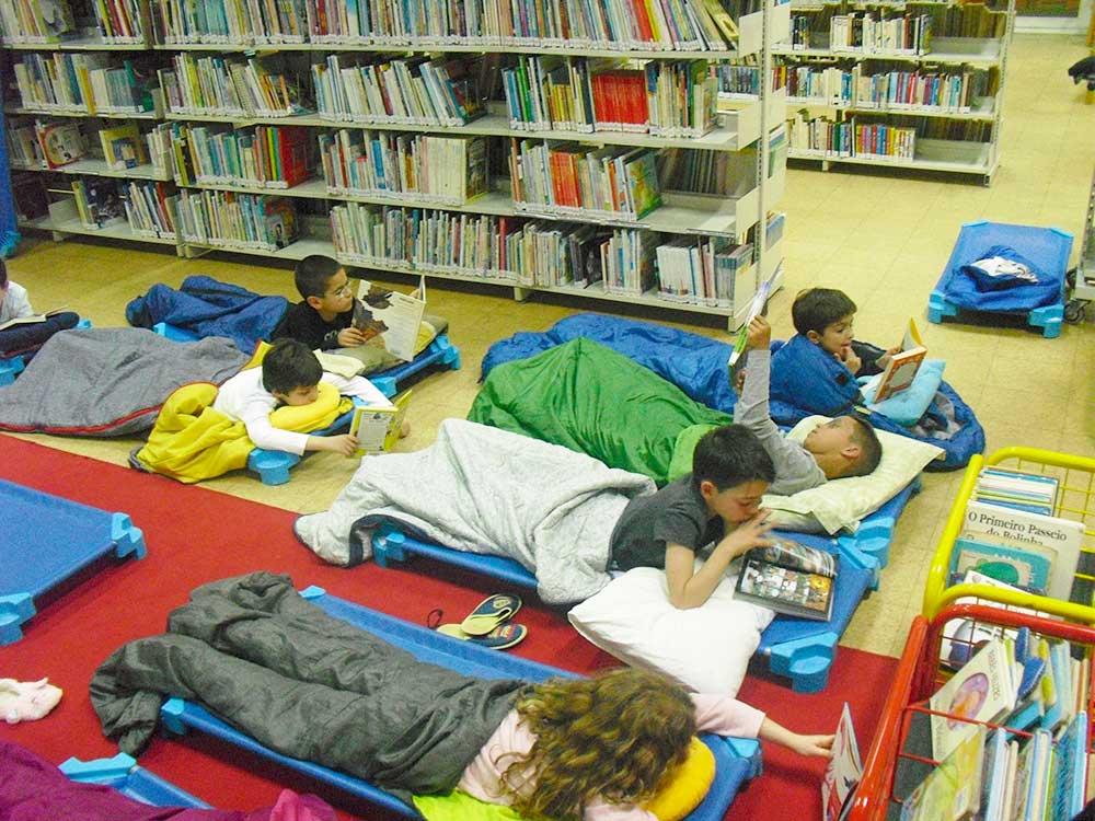 Dormir-com-os-livros
