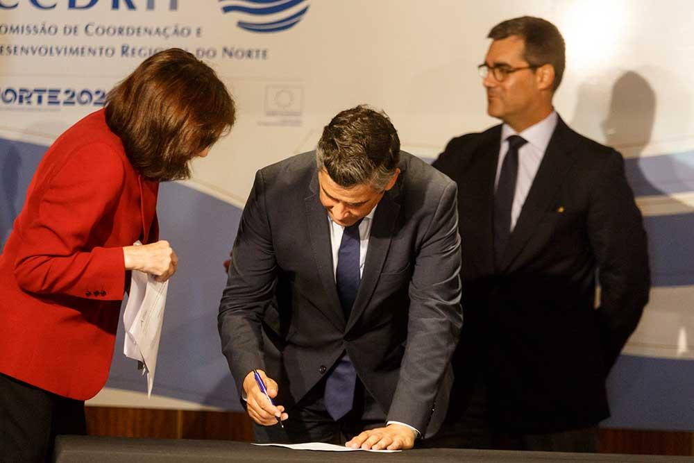 Protocolo-foi-assinado-hoje,-dia-Mundial-do-Ambiente