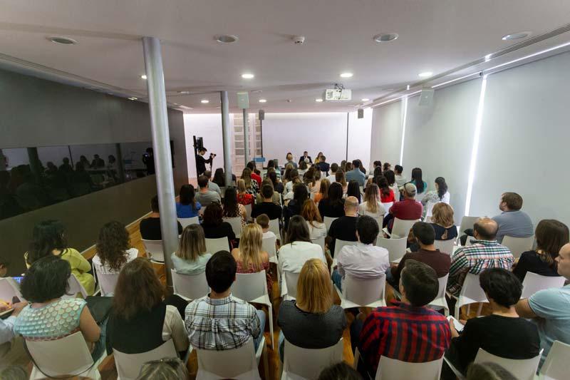 Sessão-que-decorreu-na-Fábrica-de-Santo-Thyrso-foi-muito-participada