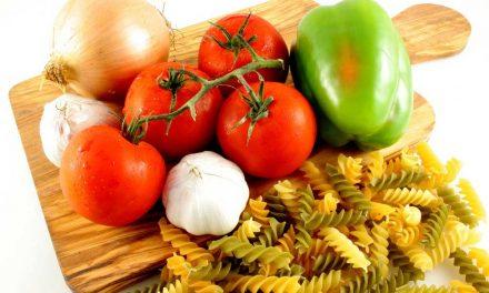 Linhas Nutricionais: O que comer antes e depois de um treino?