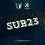 FC Famalicão presente na Liga Revelação esta temporada