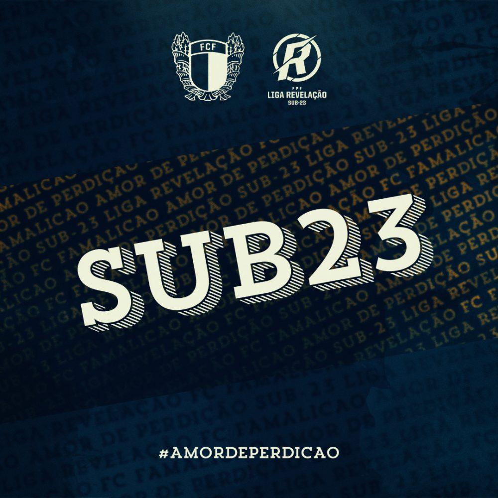 fcf-sub23
