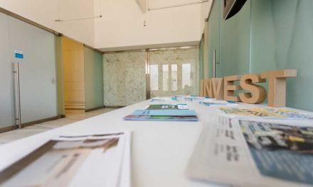 Nascem 21 empresas por mês em Santo Tirso