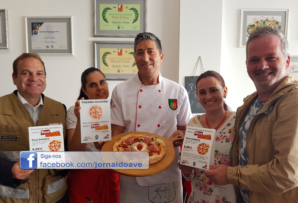 ponto_pizza_solidaria