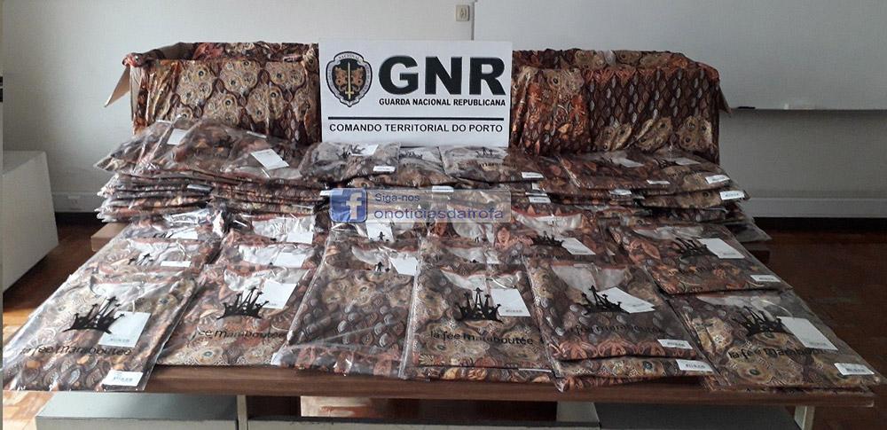 GNR-Porto—Apreensão-de-têxteis