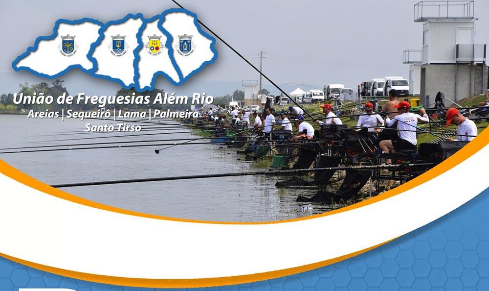 PescaAlemRio_2019_v2