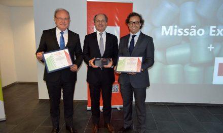 ATP e Município de Famalicão vencem prémio europeu de promoção empresarial