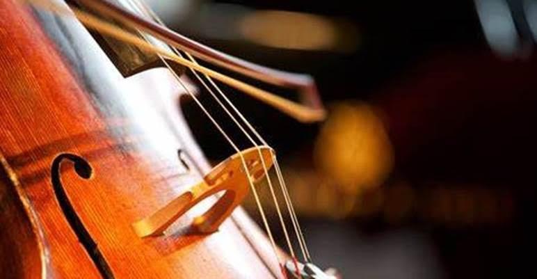 encontromusical