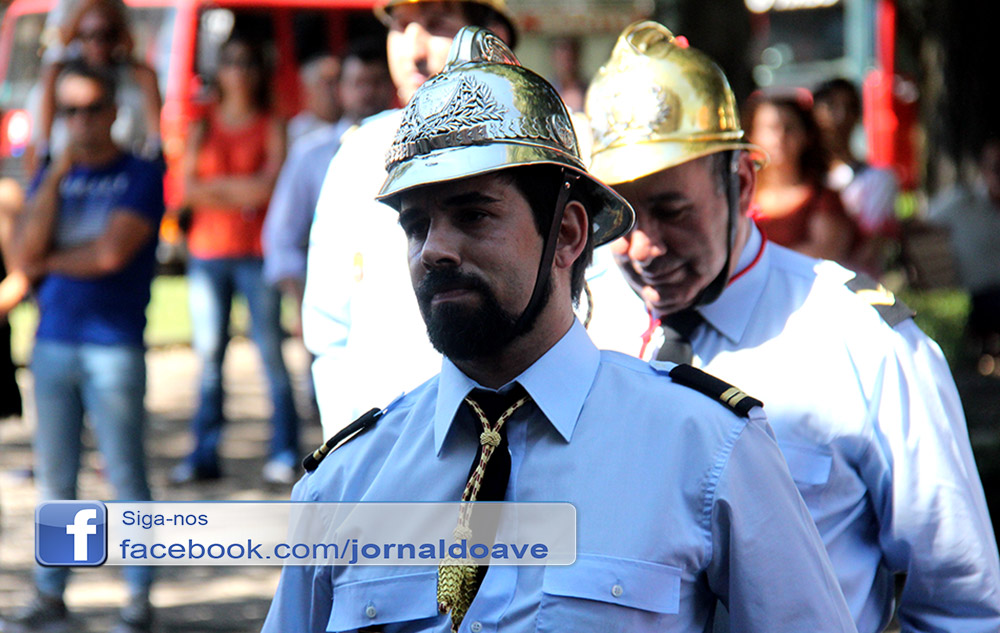 filipecarneiro-comandante-dos-bv-santo-tirso