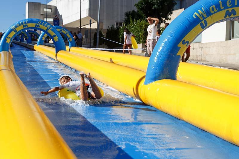 slidesummerfestival