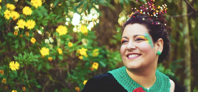 Verão em Famalicão traz música para a praça