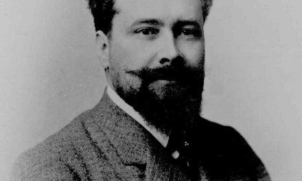 Famalicão assinala 150.º aniversário do nascimento de Júlio Brandão