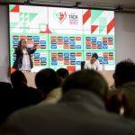 Equipas de Santo Tirso, Famalicão e Trofa conhecem os seus adversários na Taça de Portugal