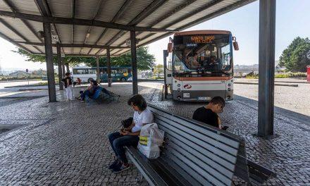 Nova rede de transportes públicos entre Santo Tiso, Famalicão e Trofa cada vez mais perto