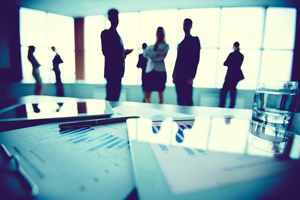 PME-empresas-economia