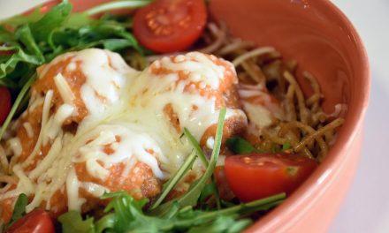 Depois da Francesinha Famalicão propõe pratos vegetarianos nos Dias à Mesa