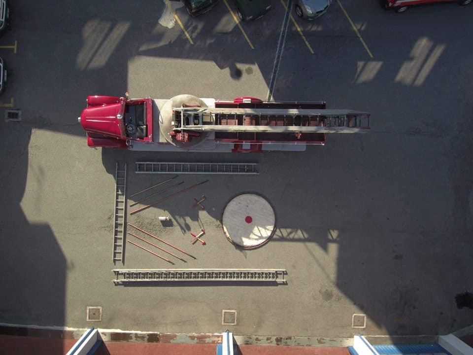 bombeiros-vila-das-aves