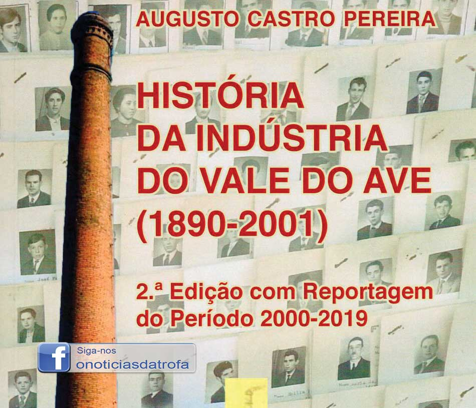historia-da-industria-do-Ave