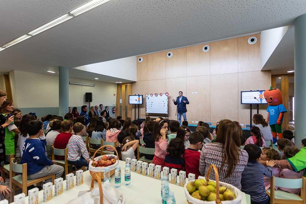 Dia-Mundial-da-Alimentação-foi-comemorado-no-Centro-Escolar-da-Costa,-em-Roriz